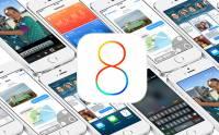 你的 iPhone iPad 能用 iOS 8 嗎 支援裝置及功能一覽