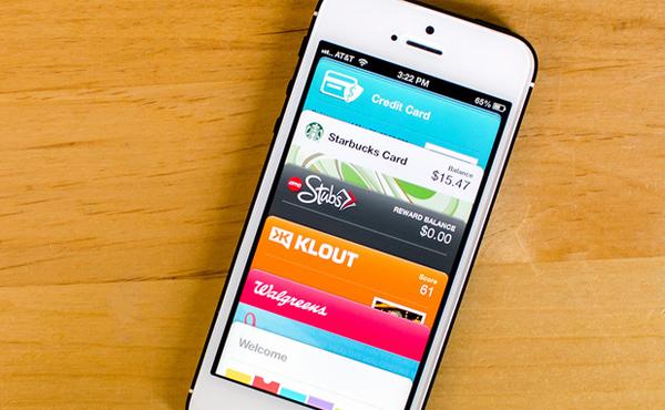 """Apple 新推出""""iTunes Pass""""有趣功能: 在 Apple Store 直接為 iPhone「增值」"""