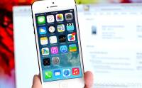 iOS 8 推出前夕 iOS 7 普及度破記錄