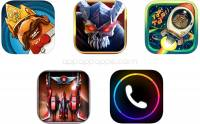 [14 2] iPhone iPad 限時免費及減價 Apps 精選推介
