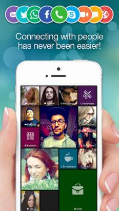 [14/2] iPhone / iPad 限時免費及減價 Apps 精選推介