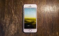 iPhone 獲評依然是最佳手機 就因為這 4 大原因