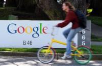 單車手喜訊!Google Map 更新,規劃路線避斜坡