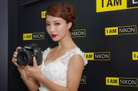 改換新影像引擎 強化連拍與機構,Nikon D810 中高階單眼在台推出