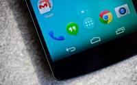 不用等 Android L 教你現在就啟動加速模式 Apps 運行快一倍