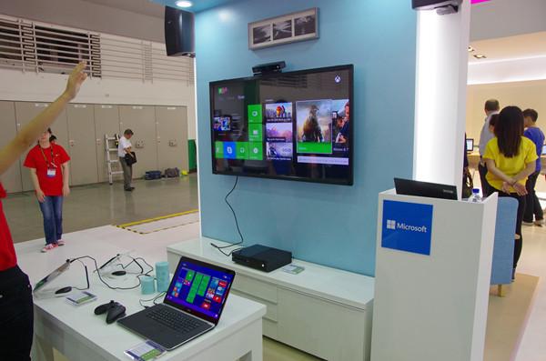 微軟 CEO 透露將把三種 Windows 合併為單一 Windows