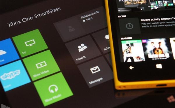Windows 三大版本將合一: 手機 / 電腦 / Xbox 運行同一個系統