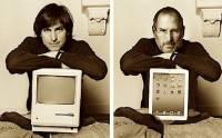 遺失的 Steve Jobs 時間囊出土 他在裡面放了甚麼 [影片]