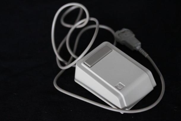 遺失的 Steve Jobs 時間囊出土, 他在裡面放了甚麼? [影片]