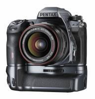 紀念獲得 TIPA 大獎, Ricoh Image 推出 Pentax K3 Prestige Ed