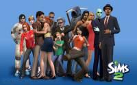模擬市民 Sims 2 終極版限時免費下載 包括 17 個主題擴充包