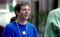 Apple 爆發內鬨 20 000 員工告 Apple 犯法