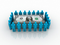 兩分鐘讓你看懂群眾募資(What is Crowdfunding )