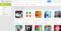 斷線恩物!Google Play 新增離線遊戲專欄