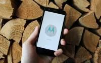 下一代 Google Nexus 手機或 Motorola 製 螢幕足足 5.9 吋
