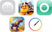 [29 7] iPhone iPad 限時免費及減價 Apps 精選推介