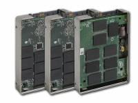 針對企業級應用, HGST 推出 1.6TB 的 Ultrastar 12Gb s SAS SSD