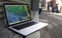 新 Retina MacBook Pro 正式推出: 規格強一倍 部分型號減價 [規格+價目表]