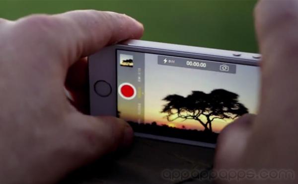iPhone 相機有多好? 攝影獎展示今年 iPhone 拍攝的最驚人照片 [圖庫]