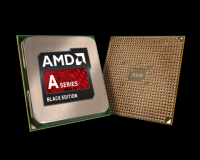 AMD 推出三款第四世代桌上型 A 系列 APU ,強調 cTDP 可控制於 45W