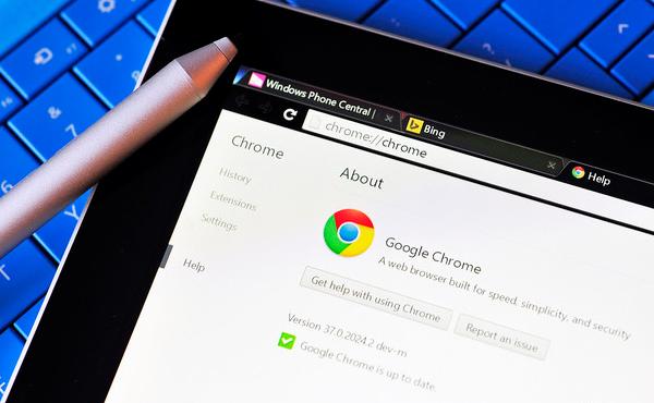 Chrome 終於推出 64-bit 版: 帶來 3 個重大改善