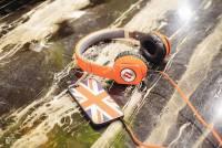 平價攜行的耳機好選擇:Noontec ZORO HD