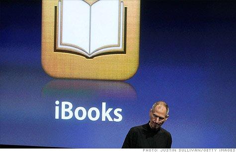 蘋果被裁定可用 4 億加上五千萬美金達成電子書反壟斷和解