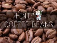 小米科技暗示下一個海外目標市場:以咖啡豆聞名的地方