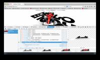HTML5 遊戲開發資源 上