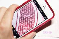 [實測觀點] iPhone 外接鏡頭手機殼 - 魔鏡膜鏡