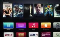 Apple TV 新面貌終於來了 最新 beta 版展示新界面設計