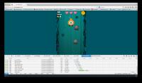 HTML5 遊戲開發資源 下