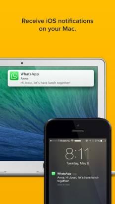 [6/8] iPhone / iPad 限時免費及減價 Apps 精選推介