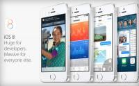 超大提升 iOS 8 功能篇: 11 個重點新功能 iOS 最大缺點終於補完 [圖庫]