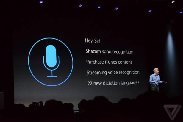超大提升 iOS 8 功能篇: 11 個重點新功能, iOS 最大缺點終於補完 [圖庫]