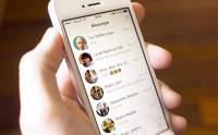 Facebook 證實,它們已經開始將行動版的聊天功能拿掉