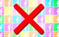 Facebook 可轉色 10 000 人已「中招」