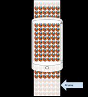 航向 128MB 的偉大航道 – Gaia • 神奇的可視範圍監視器