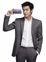 LG G3 薰紫與嫣紅新色正式開賣, 32GB 版本仍由中華電信獨賣