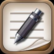 [12/2] iPhone / iPad 限時免費及減價 Apps 精選推介