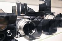 [攝影暗黑技巧] 如何有技巧地添置攝影器材