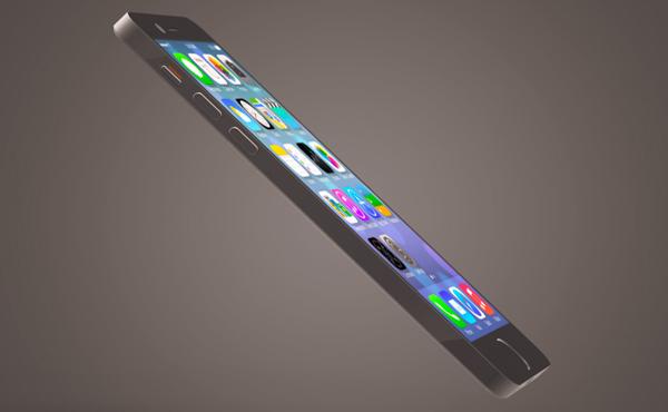 Apple量產藍寶石, 但最後 iPhone 6 竟然用不到?