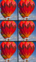 用 mozjpeg 產生高效率的 JPEG
