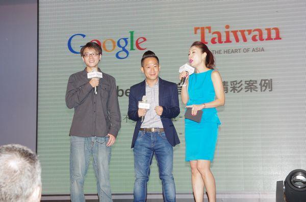 透過素人影片讓世界感受台灣之美,觀光局與 YouTube 合辦台灣旅行無攝限網路短片大賽