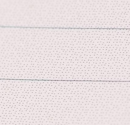 【図・解構】如何讓筆也能夠變得智慧?脫下Livescribe外觀來看看與一般的筆有什麼不一樣