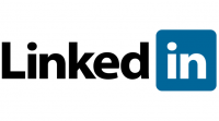 LinkedIn:想到國外工作的必備利器!