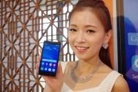華為 Honor 3C LTE 換芯上市挑戰同級最佳規格,攜手中華電信與 PCHome 一同在台推出