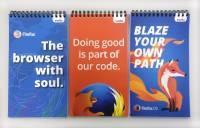 『Firefox 愛在鵲橋 狐你幸福』活動得獎名單公告