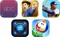 [15 8] iPhone iPad 限時免費及減價 Apps 精選推介