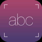 [15/8] iPhone / iPad 限時免費及減價 Apps 精選推介